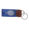 Cover Image for Smathers & Branson Tennis Key Fob