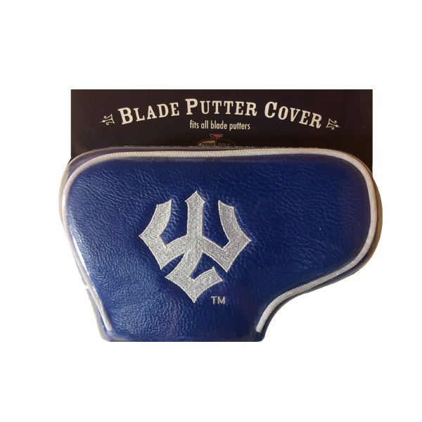 Image For Blade Putter Cover