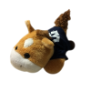Cover Image for Horse Short Stack Plush