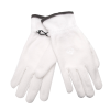 "Cover Image for Richardson ""The Pair"" Fleece Gloves, Assorted Colors"