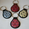 Cover Image for Vineyard Vines George & Bob Key Fobs, Assorted Colors
