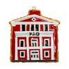 Cover Image for Aid Through Trade Kappa Alpha Theta Bracelet