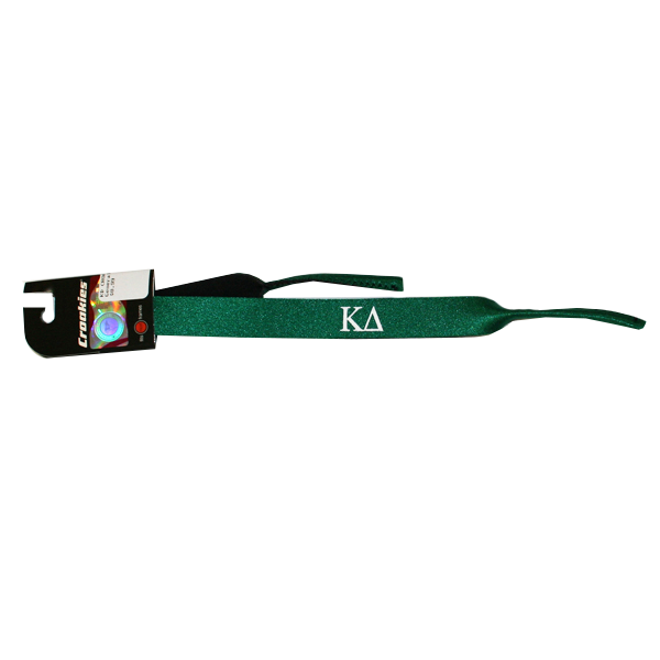Image For Kappa Delta Croakies