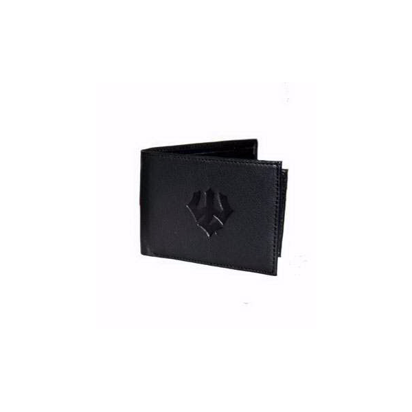 Image For Convertible Wallet, Trident