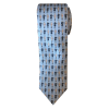 Cover Image for Vineyard Vines George & Bob Tie, Assorted Colors