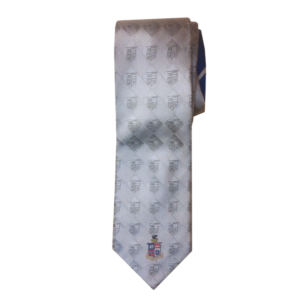 Image For Colony Crest Tie