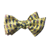 Cover Image for Vineyard Vines George & Bob Bow Tie, Assorted Colors