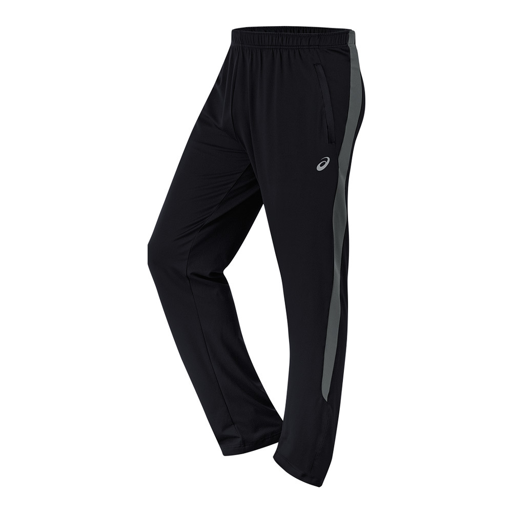 Image For Asics Thermopolis Pant