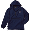 Cover Image for Champion Packable Jacket