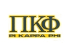 Cover Image for Pi Kappa Phi Croakies