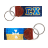 Cover Image for Sigma Chi Hat