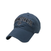 Cover Image for Legacy Small Trident Hat, Slate Blue