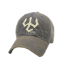Cover Image for Legacy Vintage Trident Hat, Navy
