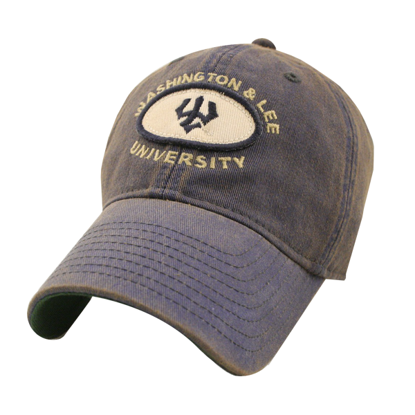 Image For Legacy Old Favorite Patch Hat