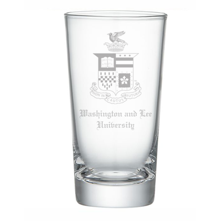 Image For Highball with Crest 10 oz