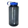 Cover Image for Nalgene Narrow Mouth Water Bottle