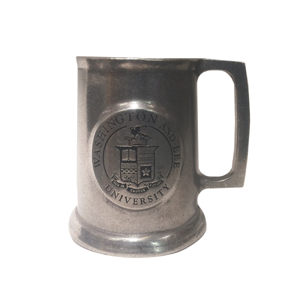 Image For Crest Tankard