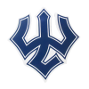 Cover Image for Generals Baseball Magnet