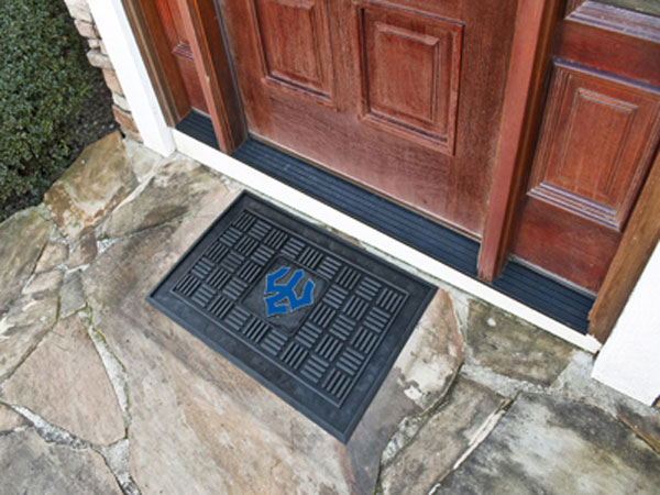 Image For Trident Doormat
