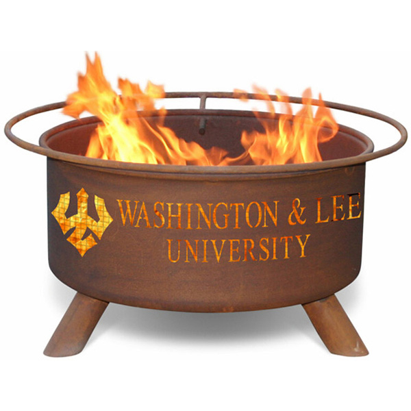 Image For Fire Pit