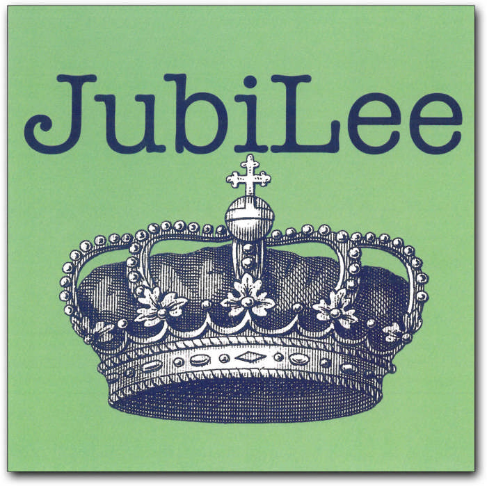 Image For JubiLee (2012)