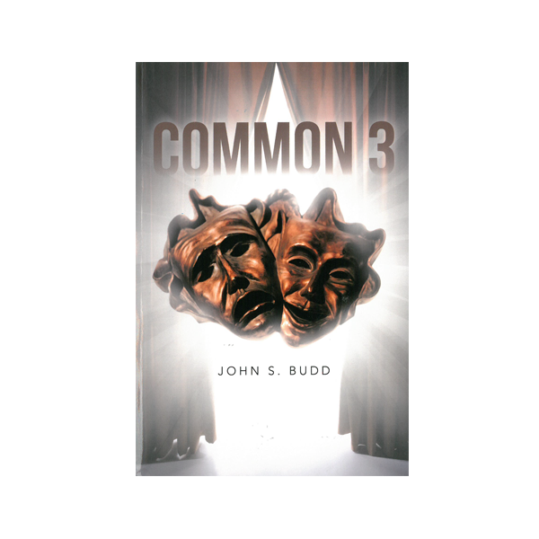 Image For Common 3