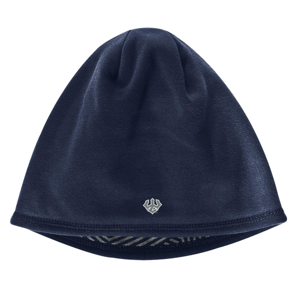Cover Image For Under Armour Element Beanie, Navy