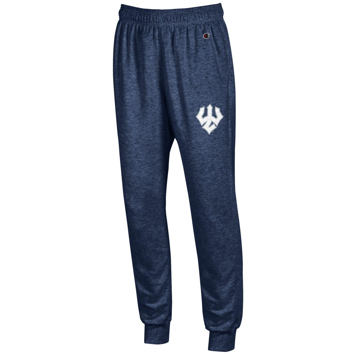Image For Champion Eco Jogger Pant