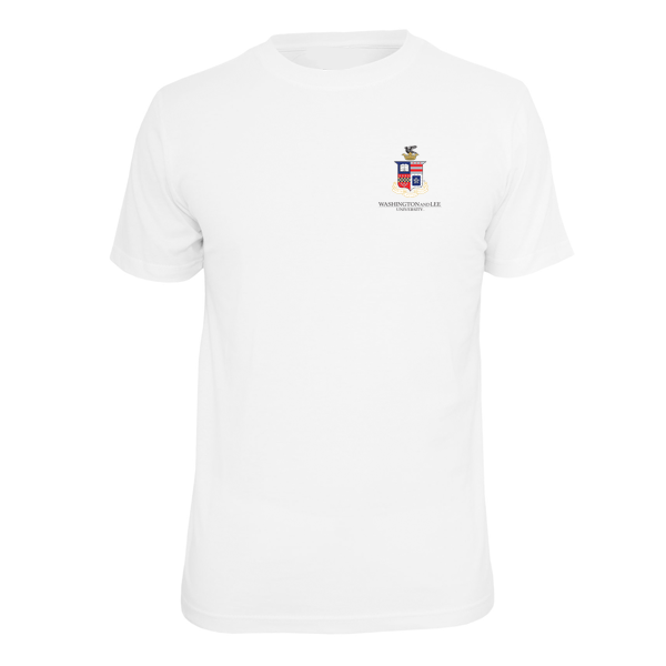 Image For Crest Tee