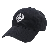 Cover Image for Youth Trident Hat, Royal