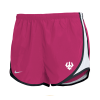 Cover Image for Nike Youth Tempo Short, Pink or Royal