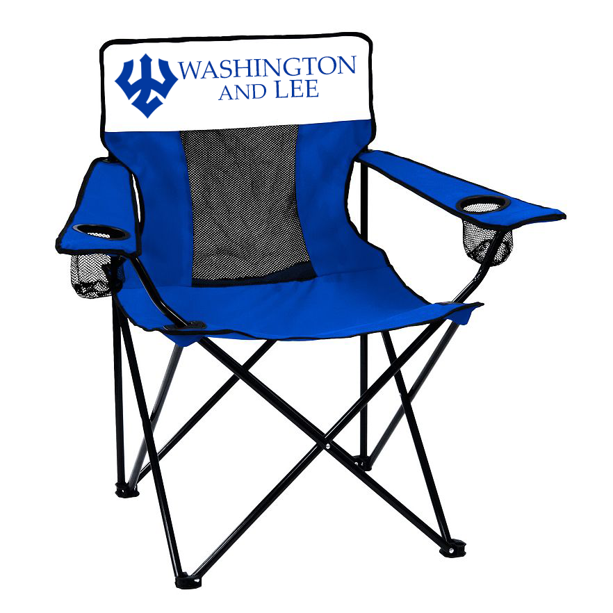 Image For Elite Chair, Royal
