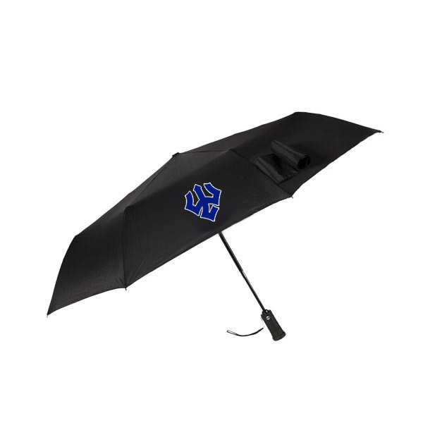 Image For Storm Flashlight Umbrella