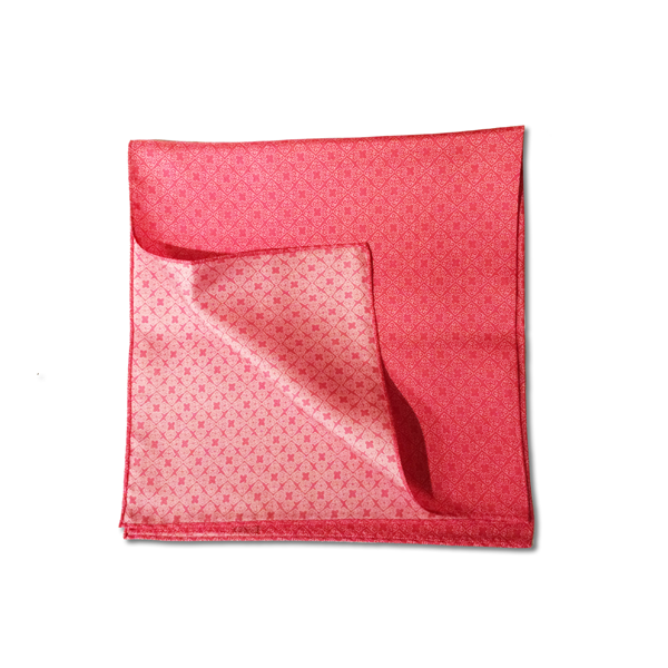 Image For Vineyard Vines Pocket Square
