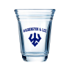 Cover Image for W&L Law Shot Glass