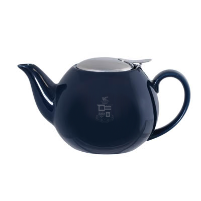 Image For Serenity Tea Pot