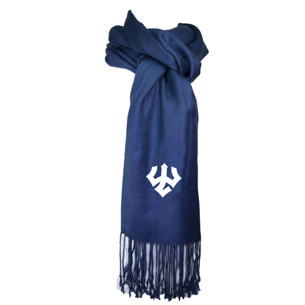 Image For Pashmina Scarf