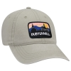 Cover Image for Champion Dubyuhnell Hat