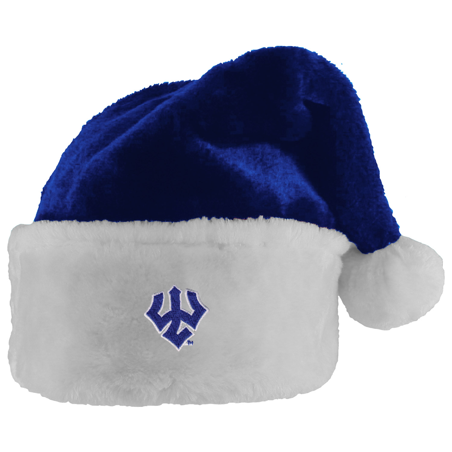 Image For Santa Hat