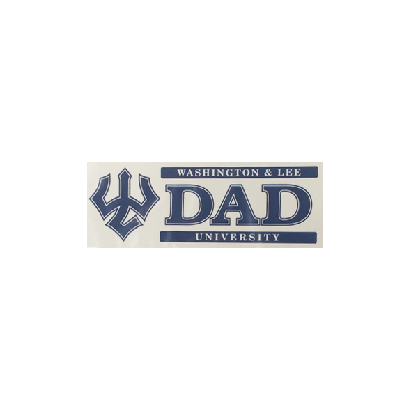Image For Dad Magnet