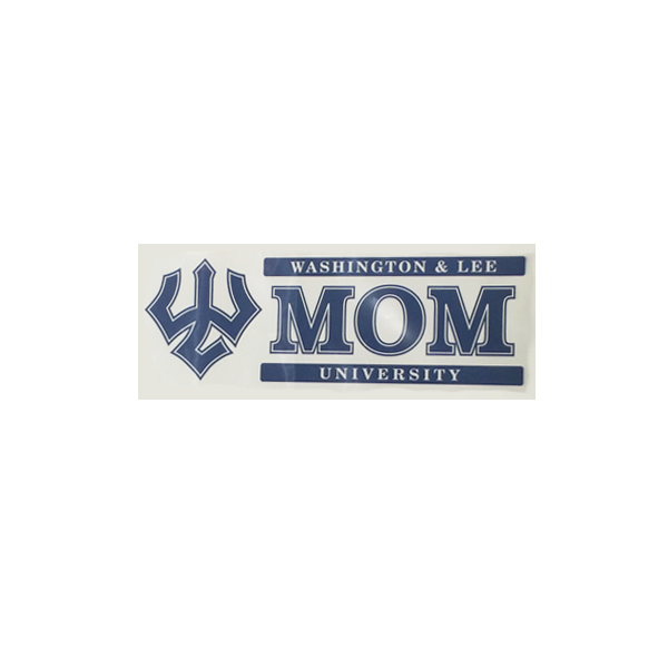Image For Mom Magnet