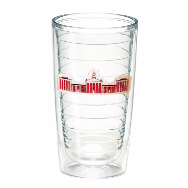 Image For Tervis Tumbler Colonnade