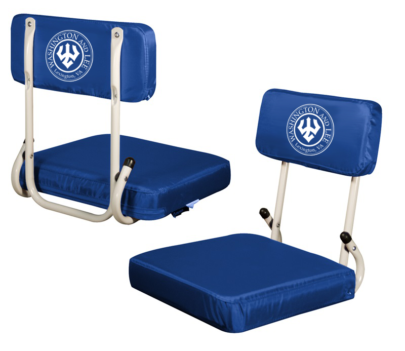 Image For Stadium Seat
