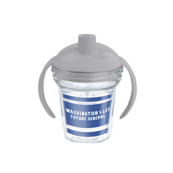 Image For Tervis Sippy Cup