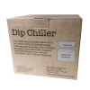 Cover Image for Dip Chiller
