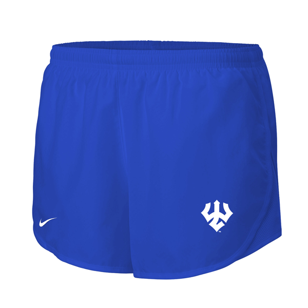 Image For Nike Mod Tempo Shorts, Royal