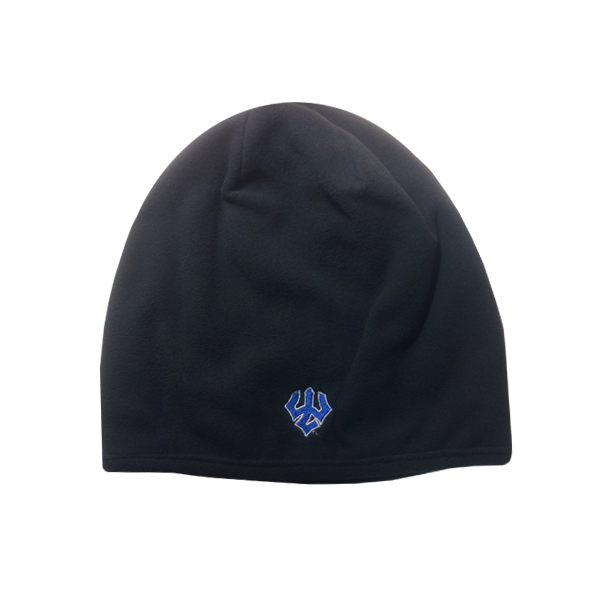 Image For Under Armour Blustry Beanie