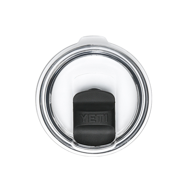 Cover Image For YETI 10/20oz Rambler MagSlider Lid