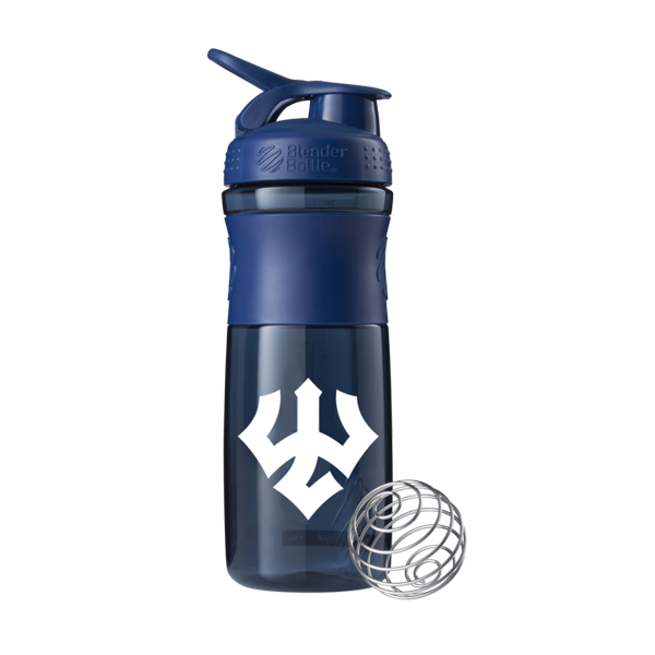 Image For Blender Bottle Sport Mixer