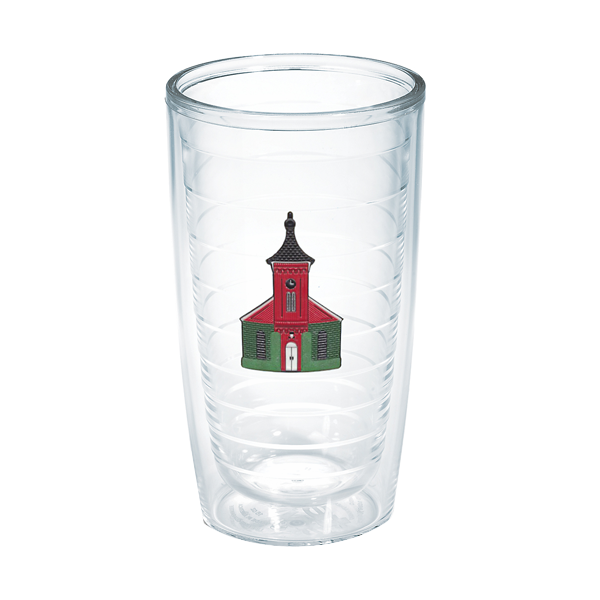 Image For Tervis Tumbler Lee Chapel